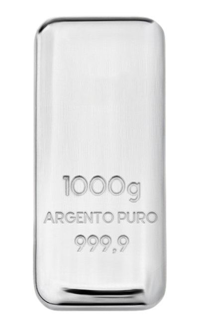 argento-g1000