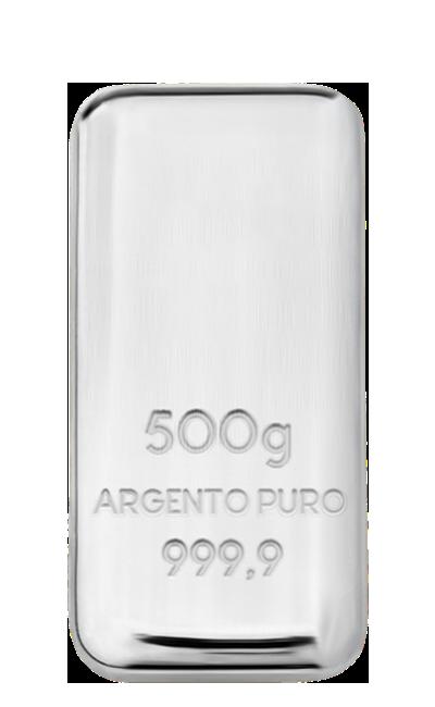 argento-g500