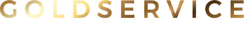 Goldservice