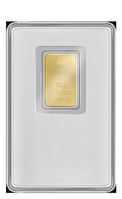oro-g10