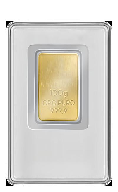 oro-g100
