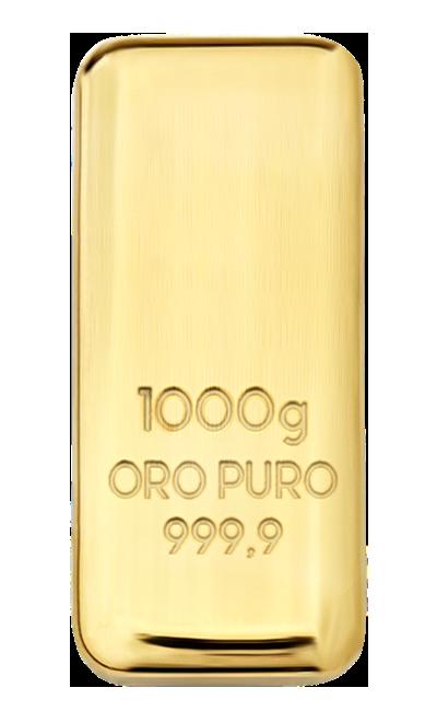 oro-g1000