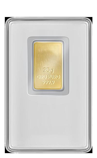 oro-g20