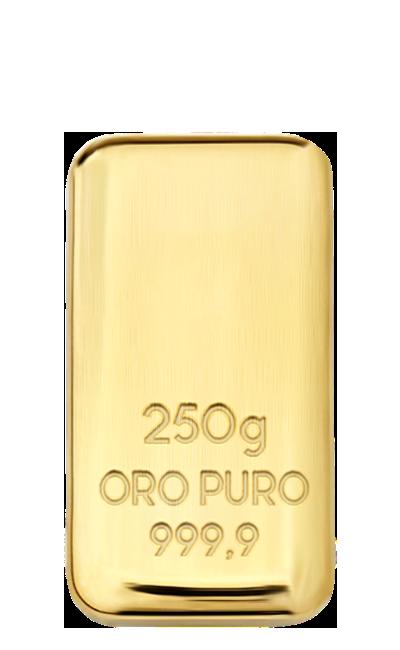 oro-g250