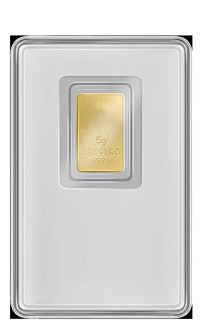 oro-g5