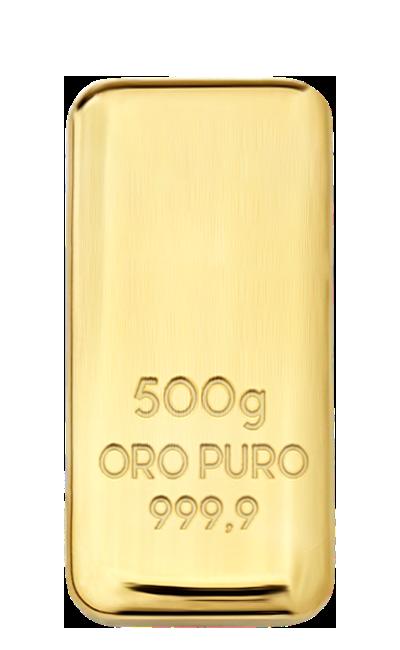 oro-g500