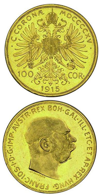 100-corona-austria