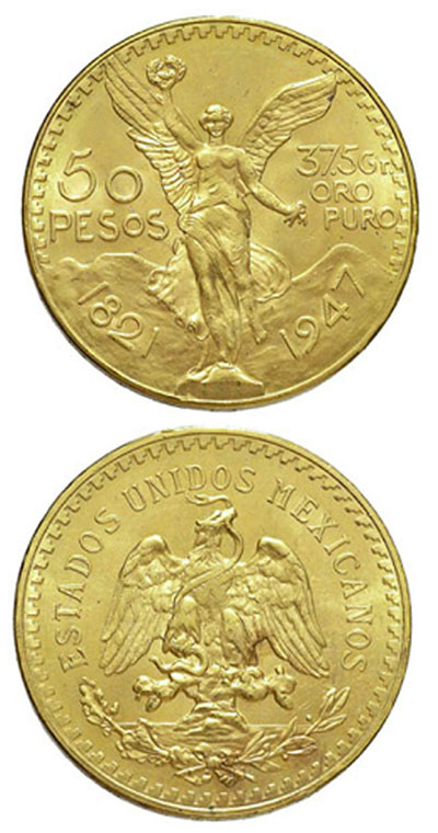 50-pesos-mexico